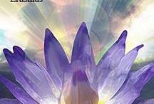 Spirituele