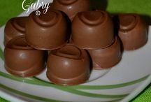 Cioccolato &Co