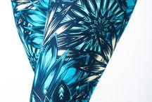 Sweet Legs I Want