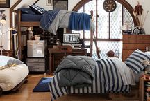 Dorm Decorating / Tips and tricks for how to make your dorm room the perfect home away from home.