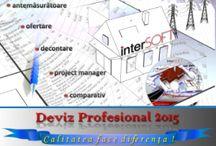 Descarcari / Constructii civile si industriale,Instalatii,Confectii metalice,Mansardari,Amenajari,Tel.+4078763607,+40729676777 www.casemansarde.ro