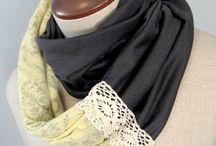Sew sew sew / by Brandi-Rae Hanson