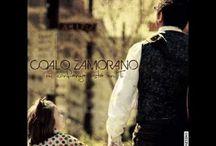 anllelgarciac / by Angelica Garcia Camargo
