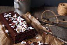 Zdravé & fit koláčiky