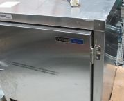 Laboratory Ovens & Furnaces for sale at BMI Surplus, Inc.