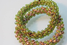 great jewelry / by Becky Mount