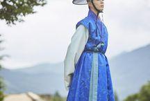 한국 드라마