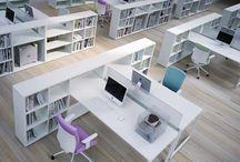 Design birou