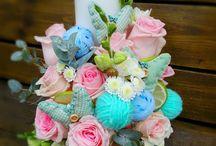 flori ptr botez