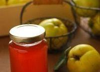 Marmalade rezept