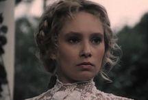 Aktorka PL - Katarzyna Gniewkowska