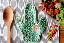 Cactus Craze