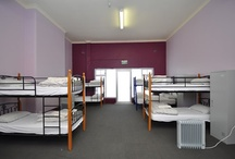 Cheap Accommodation Blue Mountains / Welcome to The Blue Mountains Backpacker Hostel Located in The Centre of Katoomba. We Provides Cheap Accommodation Blue Mountains. / by Blue Mountains