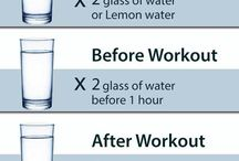 water-how to lose weight