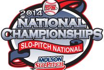 Moncton, NB 2014 SPN NATIONAL CHAMPIONSHIPS / The organizing committee is working hard at making the 2014 Nationals in Moncton, New Brunswick an event to remember for all teams! The committee will be hosting the following divisions: Coed C, Men's B, Men's D and Women's C.