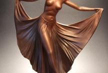 Leonardi Art Deco