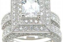 Diamond Jewelry. Diamond rings. Diamond Earrings.  / #Diamond #Earrings #Diamond Earrings #Gold Diamond Earrings