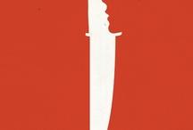 hermanos cuchillo