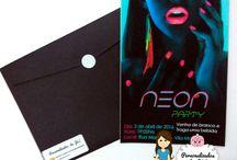 Neon Beats