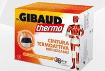 GIBAUD THERMO