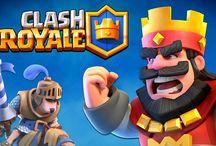 Clash Royale APK / Download Clash Royale APK