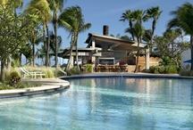 Best Caribbean Pools