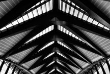 CEILING AND ROOF