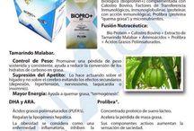 Biopro+ fit