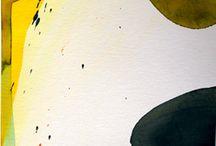 Iben Munnecke / Iben Munnecke - artist - Royal Danish art Academy  -