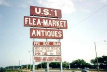 Flea Markets, Occasional Sales & Junk Shops in the USA / This is an OPEN board to keep us all informed of WHERE the best vintage fleas and sales are located! You can pin directly to this board OR email me with your LINK at cheryl_weltha@yahoo.com Followers be sure to check dates as they are not always current.
