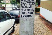 txt urbano