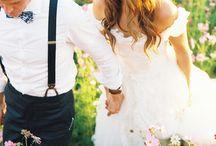 Roloff wedding