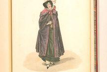 Les Ouvrières de Paris (1824)
