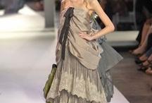 Haute Couture Christian Lacroix