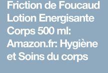 Friction de Foucault