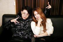 kpop 'Asian'