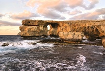 Destination: Malta / by Travelzoo UK