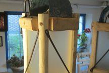 LAMPY SUFITOWE WISZACE