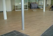 General Carpentry / General Carpentry works from Doors and Skirtings to specialist works.