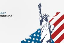4th of july / Independence day USA , Happy Independence Day ,4th of july, fourth of July, quotes , messages, speech, essay, images, picture, wallpaper