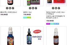 성인약품판매.탑남성클리닉