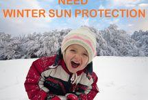 Sunscreen | Sun Protection | Sun Care