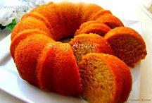 Prăjituri simple