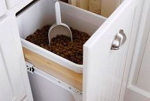 armario comida Bimba&lola
