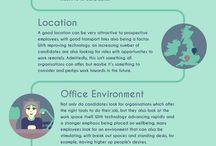 job infographic