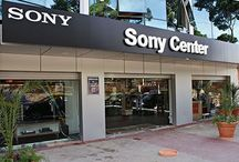 Sony Mobile Phone Service Centers / Sony is an established brand name helping customers to experience amazing features with wide range of smart-phones devices. Sony mobiles have launched some of well known products like Sony Xperia M, Sony Xperia L, Sony Xperia C, Sony Xperia Z3. The best part is Sony mobile service centre address in India is easily available with their respective customer care number, service center address, customer care e-mail address and repair service details.