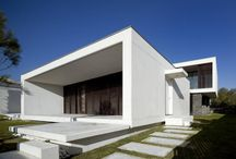 Arquitectura Vinoteca