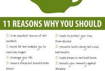 Fitness & Vegan Nutrition