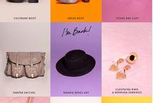 Product Catalog Design Ideas
