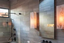 Bathroom Reno (Redux)